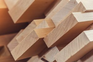 Wood timber construction material for background and texture. cl